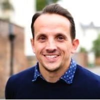 James Mears profile image