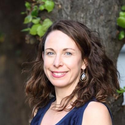 Laura Mears profile image